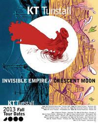full moon- contest @ Creative Allies by Davanyta