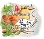 Happy 2014 by Davanyta