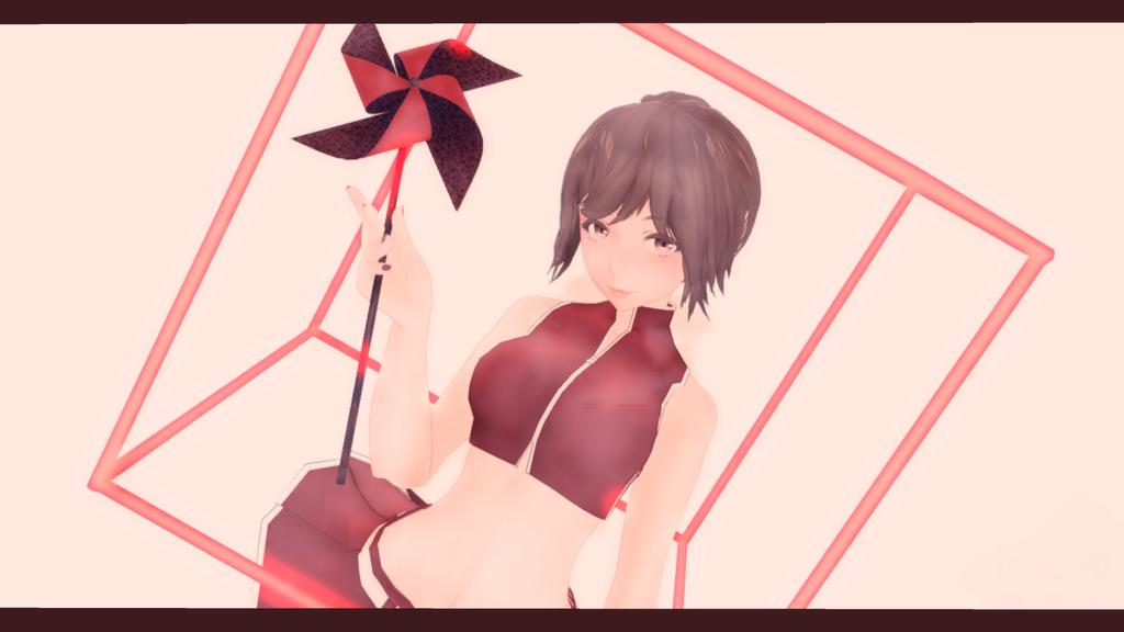 Kira-Kira-Sky's Profile Picture