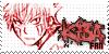 Kiba - Stamp by Kaorulov