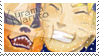 Friends - Naruto Stamp by Kaorulov