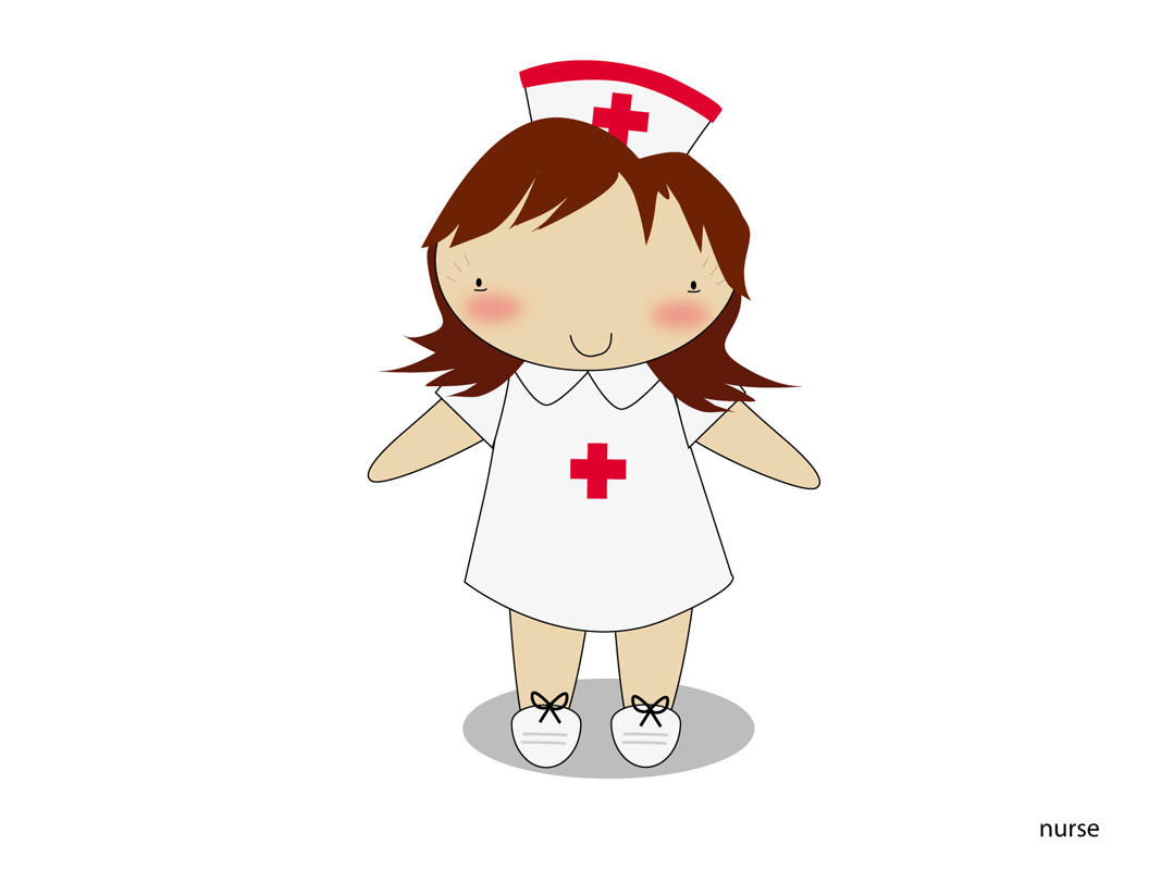Nurse By Stolenstars On Deviantart