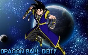 DeityDeviantWarrior's Profile Picture