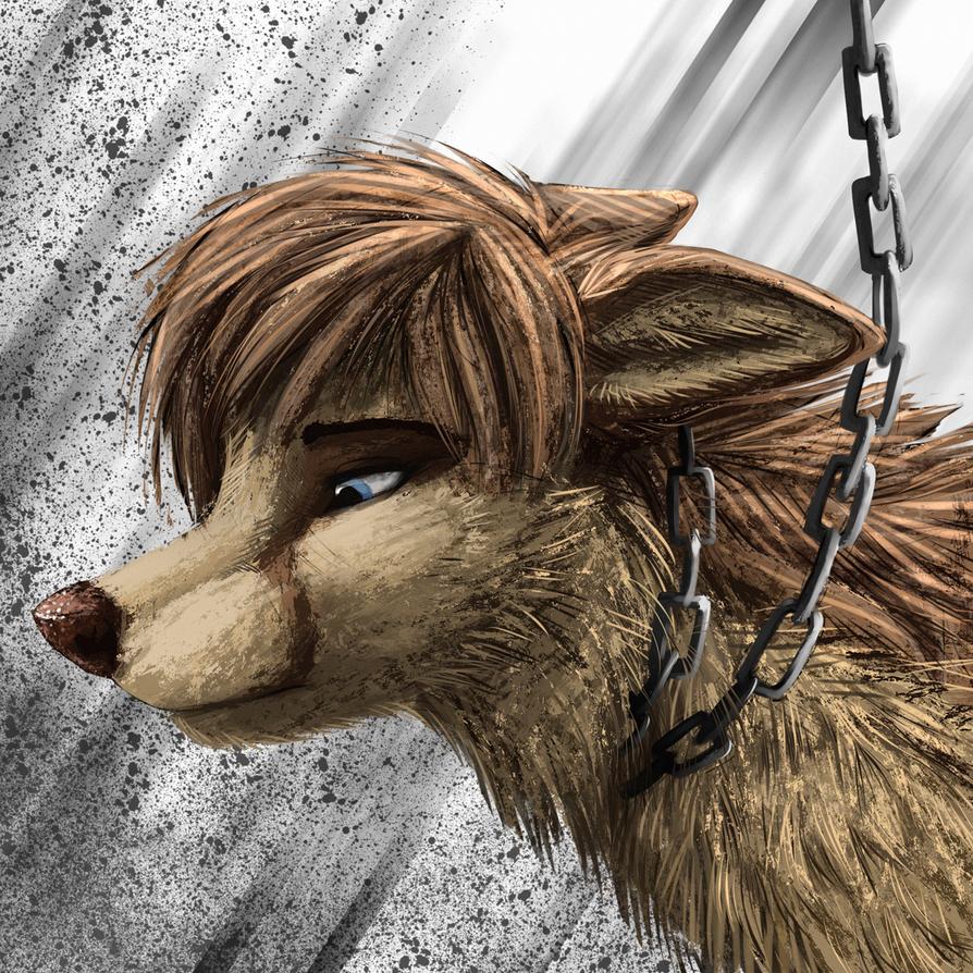 Hang On by Starwuff