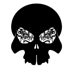 infu5ion's Profile Picture
