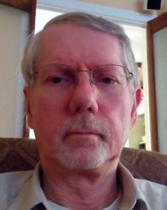 Artforme63's Profile Picture