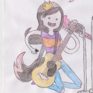 Bragalia's Profile Picture