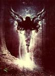 Angel Redemption
