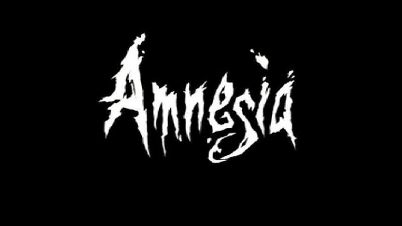 theAmnesiaofDarkness's Profile Picture