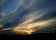 Flicker Flame by Dan0128
