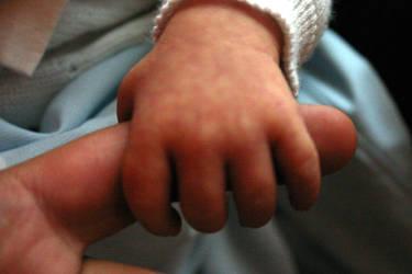Una mano amiga by PhotOsitO