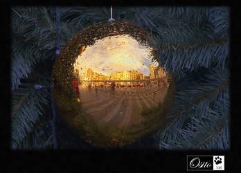 Navidad by PhotOsitO