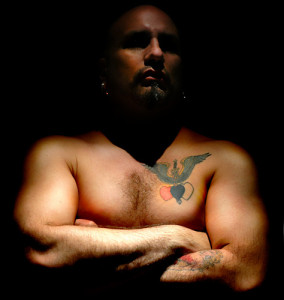 badasstatguy's Profile Picture