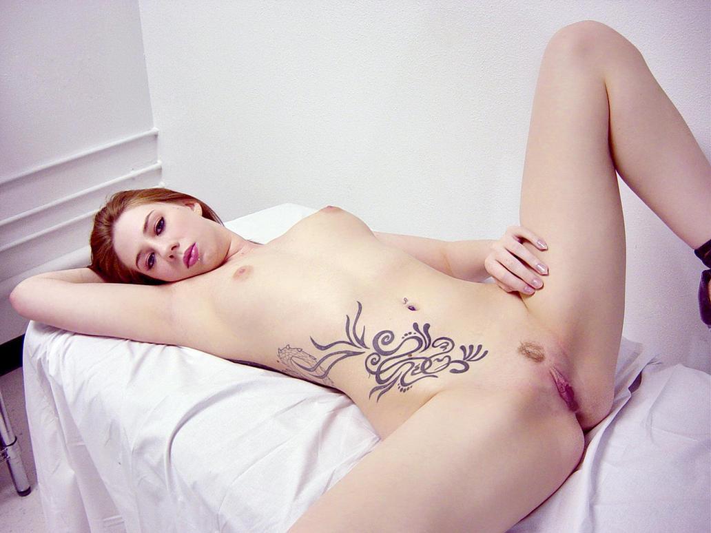 Vanessa by badasstatguy