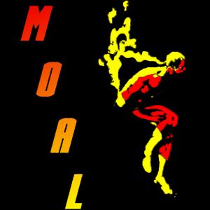 MasterOfAllLife's Profile Picture
