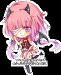 R:| Himeko