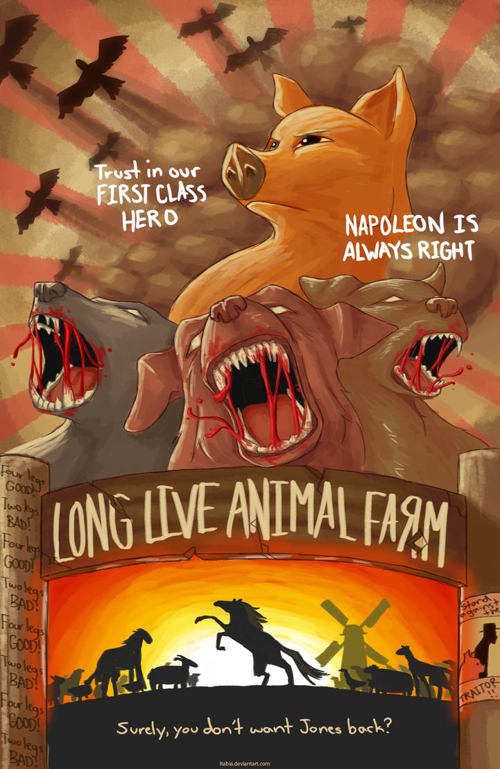 animal farm boxer essay animal farm propaganda essay help best  animal farm propaganda essay help best custom written essays animal farm propaganda essay help best custom