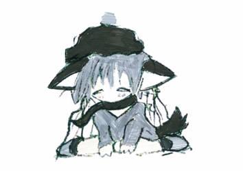 Tsuki !!!