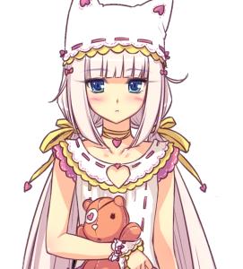 Liliputia93's Profile Picture