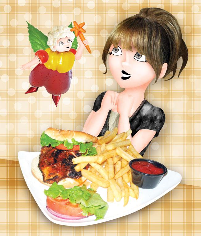 menu équilibrer et diabète! Miracle_diets_by_Ashmuth