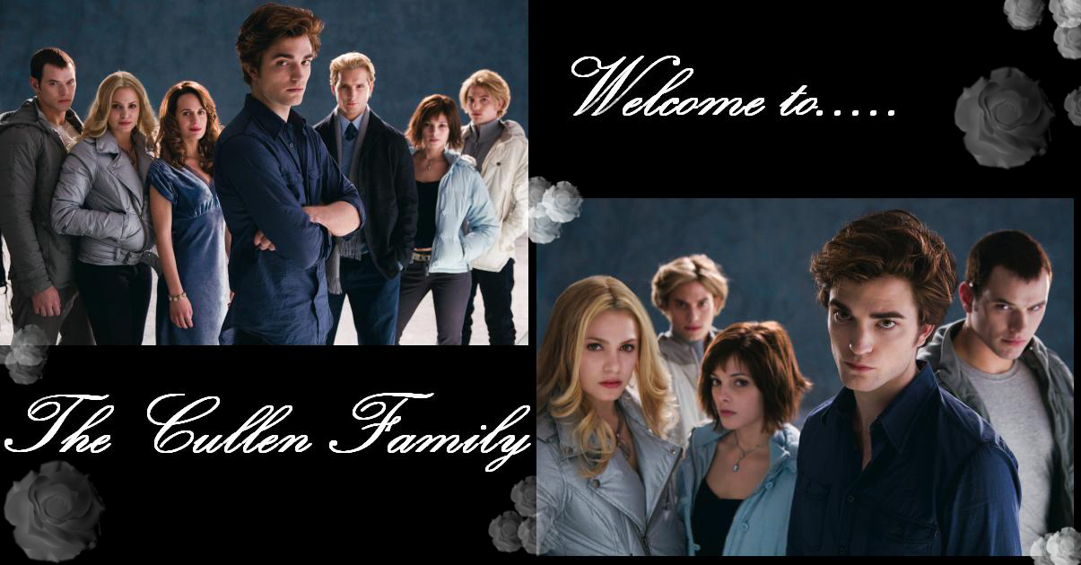 http://fc02.deviantart.net/fs30/f/2008/052/9/9/The_REAL_Cullen_Family_by_call_me_sayuri.jpg