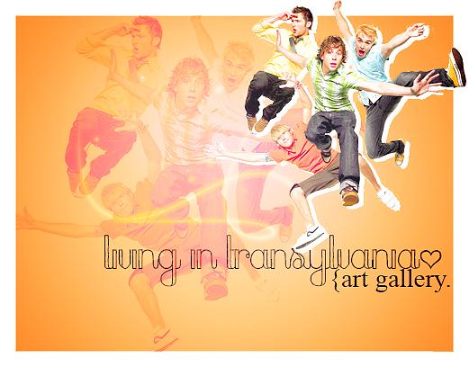 +Livingintransylvania, gallery by livingintransylvania