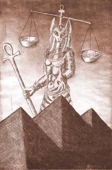 Judgement version 2
