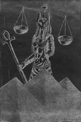 Judgement Silver version