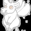 Hovering Tinkerbull by tawamureru