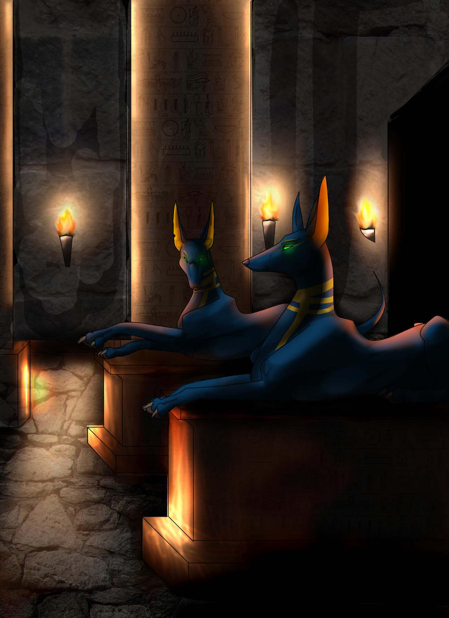 http://fc03.deviantart.net/fs41/i/2009/054/a/5/Guardians_of_the_Temple_by_GlintzDragon.jpg