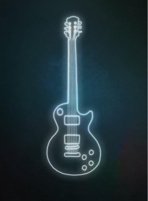 bass guitar wallpaper