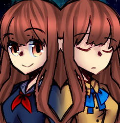 Fate Extra + CCC