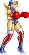 Tiffany Lords mvc style by Riklaionel