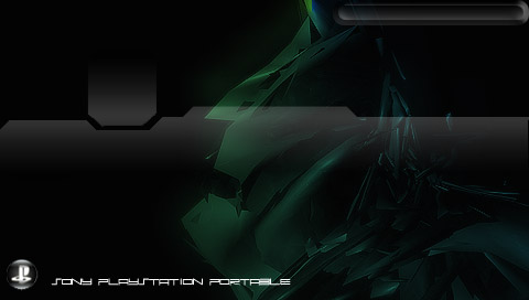 Psp abstract wallpaper by pspbmaker on deviantart psp abstract wallpaper by pspbmaker voltagebd Image collections