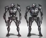 Robobop 2