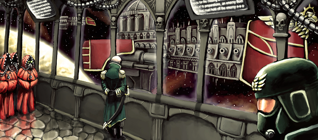 BrotherOstavia Battlefleet_Gothic_by_BrotherOstavia
