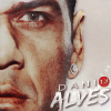 Dani Alves icon by Soke-Design