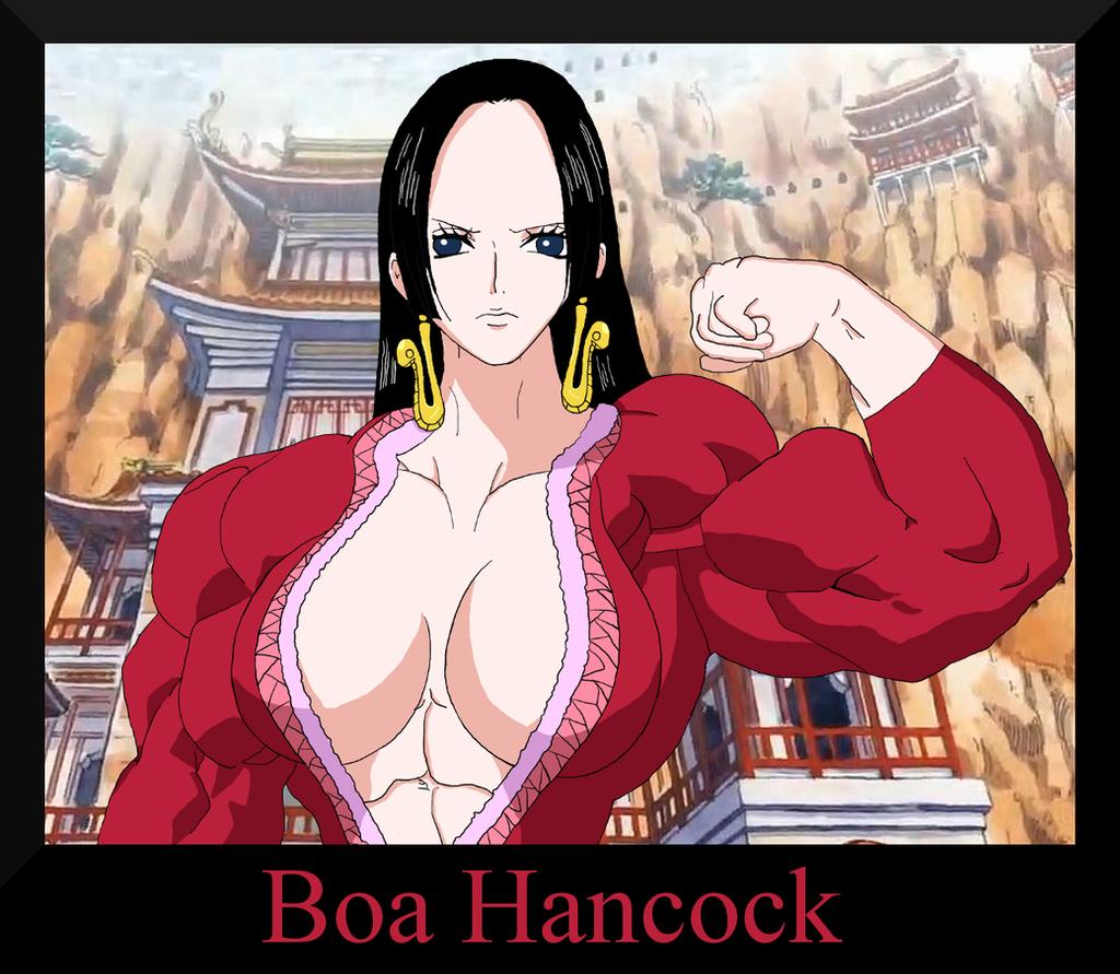 one_muscular_piece__boa_hancock_by_manga