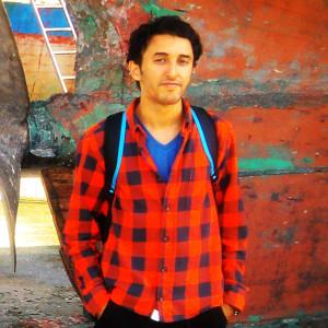 elprimerastark's Profile Picture