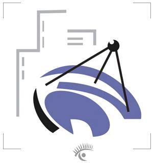 Logo Design for Dish TV by parveenemi