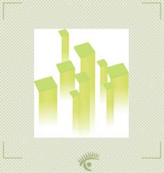 GODWIN Inc..logo by parveenemi
