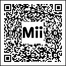 Mii by Schiaff