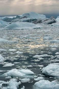 The Arctic no.11