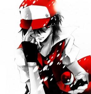 J0exv's Profile Picture