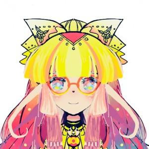 LKcat's Profile Picture