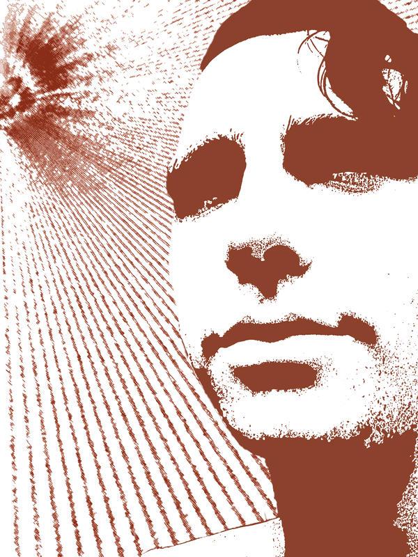 Gsomalign's Profile Picture