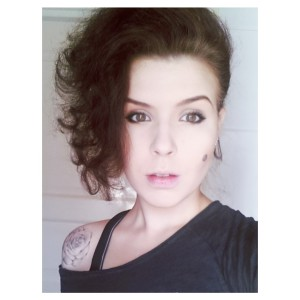 AnitramYnnej's Profile Picture