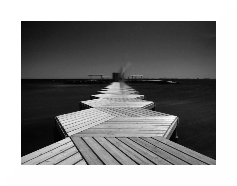 mar menor. he by janocha