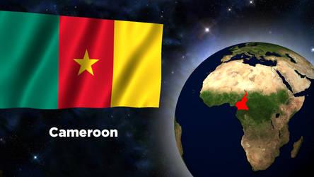 cameroon | Explore cameroon on DeviantArt