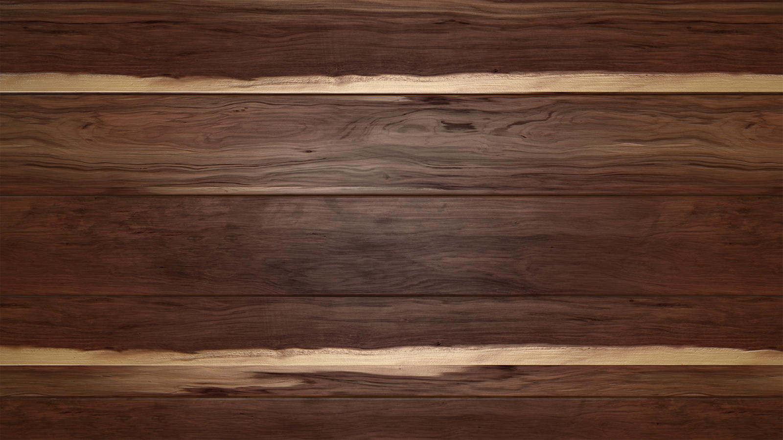 Wood Planks Background nr 1 by RVMProductions on DeviantArt